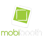 iPad Photo Booth Kiosk For Sale, GIF Booth, DSLR Photo Booths| Mobibooth