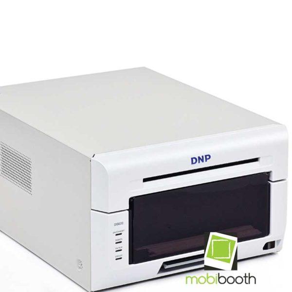 DNP 620a Printer