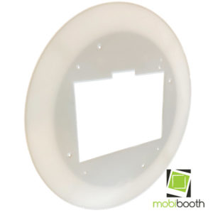 replacement diffuser for Mobibooth Aura