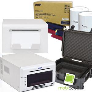 bf printer kit