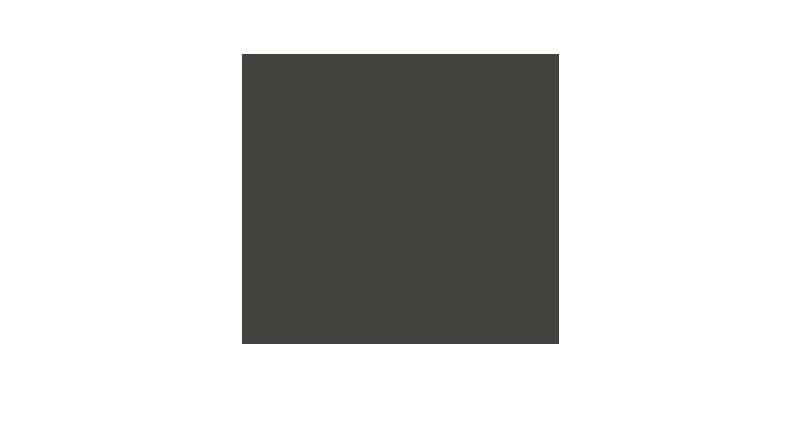 curator