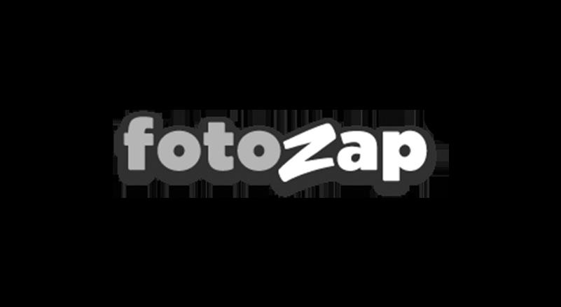 fotozap